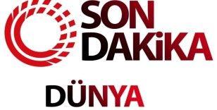 """Ankara Valiliği'nden """"Cuma namazı"""" açıklaması"""