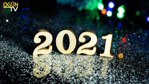 Haber Turu 31 Aralık 2020 Perşembe