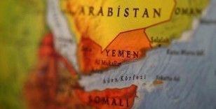 Yemen'deki Husiler: Koalisyon güçlerinin alıkoyduğu yakıt gemilerinin ekonomiye zararı 10 milyar doları aştı