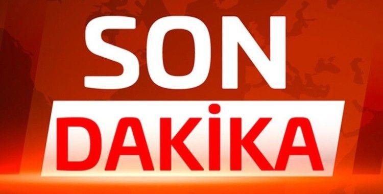 """Erdoğan:  """"Demir yoluna ve hava yoluna kadar her alanda bölgemizin çehresini değiştirdik"""""""