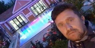CHP'de tefecilik skandalı!