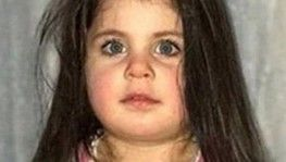 Minik Leyla davasında amca Yusuf Aydemir'in tahliyesine itiraz reddedildi