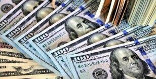 Türkiye'de 2020'de 6,9 milyar dolarlık şirket birleşmesi ve satın alma kaydedildi