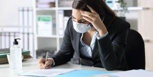 İşten çıkarma yasağı uzadıkça işverenler 'Kod29'a başvuruyor: Yüzde 70 oranında arttı