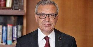 Türkiye İş Bankası Genel Müdürü Adnan Bali görevinden ayrılma kararı aldı