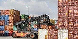 Güneydoğu Anadolu'dan rekor ihracat
