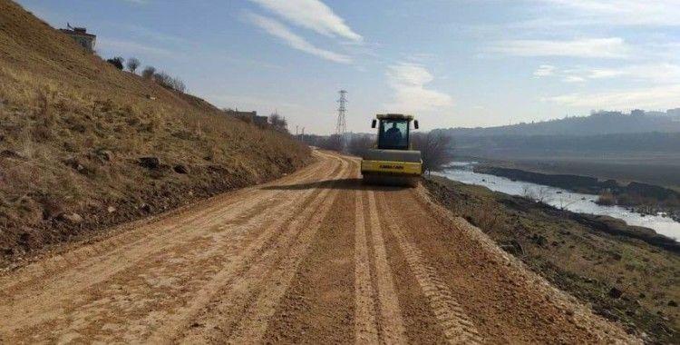 Bağlar Belediyesi yeni yıla yeni hizmetlerle başladı