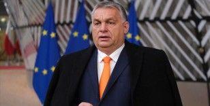 Macaristan'dan Avrupa Adalet Divanının helal-koşer kesim yasağı kararına tepki