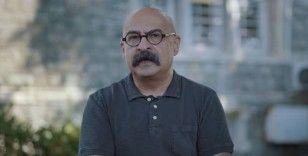 Boğaziçi Üniversitesi'nde rektör danışmanı Prof. Yenal istifa etti
