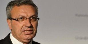 İş Bankası Genel Müdürü Adnan Bali: 'Mart ayında görevi bırakacağım'