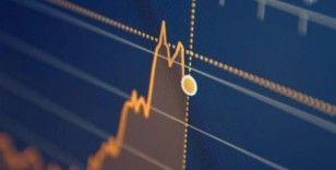 Wall Street borsaları yeniden virüse teslim olacak