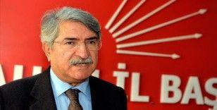Sakarya Cumhuriyet Başsavcılığı CHP'li Sağlar hakkında soruşturma başlattı