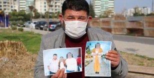 Bipolar hastası kadını Adana'da fuhşa sürüklediler
