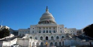 ABD'de başkanlık delege oylarının sayılacağı Kongre oturumu başladı