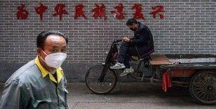 Çin: Uzmanların ülkede virüsün kaynağını araştırması için DSÖ ile istişareler yürütülüyor