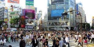 Tokyo ve çevresinde Kovid-19 nedeniyle OHAL ilan edildi