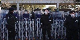 Milli Türk Talebe Birliği: Bu güruhun amacının farklı olduğu ortada