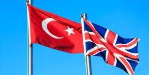 Türkiye-İngiltere ilişkilerinde yeni fırsatlar