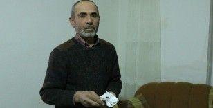 """Aleyna Çakır'ın babası: """"Evladınızın toprağını cebinize koyup kokladınız mı?"""""""