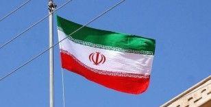 İran'dan ABD'de yaşanan olaylara ilk yorum geldi