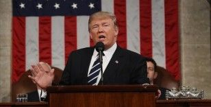 ABD Senatosundaki Demokratların Lideri Schumer'den 'Trump'ın görevden alınması' çağrısı