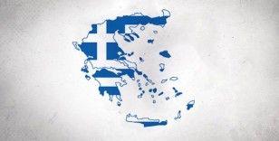 Yunanistan uluslararası seyahat kısıtlamalarını 21 Ocak'a kadar uzattı