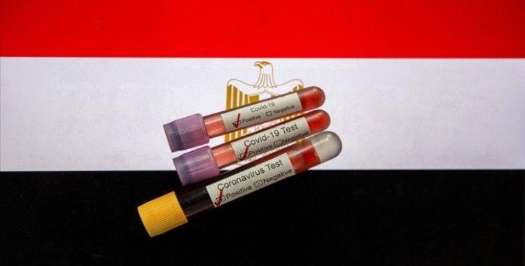 Mısır'daki Ezher Kurumu: Kovid-19 nedeniyle hayatını kaybeden Müslümanlar 'şehit' statüsündedir