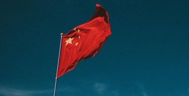 Çin Kalkınma Bankasının eski yöneticisi rüşvet suçlamasıyla ömür boyu hapse mahkum edildi