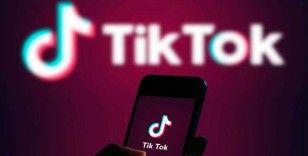 TikTok da Türkiye'ye temsilci atayacak