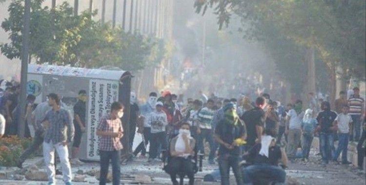 Eski örgüt mensubundan 'Demirtaş'ın çağrısı olmasaydı ölümler yaşanmayabilirdi' itirafı