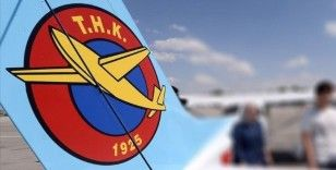 Mahkeme, Türk Hava Kurumu'nun hacizlerini kaldırdı: 'THK, Atatürk'ün Türk milletine emanetidir'