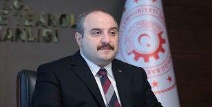 Bakan Varank: CHP Genel Başkanının demokrasimiz için oluşturduğu tehlike her geçen gün büyüyor