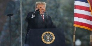 Trump'ın sosyal medya devlerine karşı 'savaş başlatacağı' iddia edildi