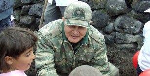 Binbaşı Kulaksız'ın şehit edilmesiyle ilgili 12 sanığa müebbet hapis istemi