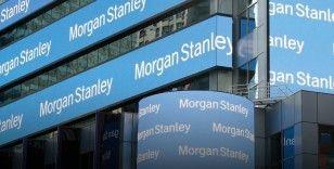 Morgan Stanley: ABD ekonomisi 2021'de yüzde 5,9 büyüyecek