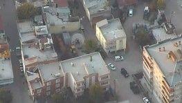 Diyarbakır merkezli 3 ilde sahte iş ilanı veren çete çökertildi