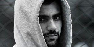"""Rachid Gezzal: """"Şampiyonluğun en büyük adaylarından biriyiz"""""""