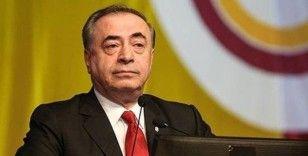 Mustafa Cengiz: 'Sevgili Ali Koç, sen haddini bileceksin'