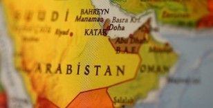 Katar'dan Suudi Arabistan'ın Türkiye ve İran ile ilişkileri için arabuluculuk mesajı