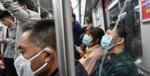 Vuhan'da yapılan araştırma Kovid-19'u yenen 4 kişiden 3'ünün 6 ay sonra sağlık sorunu yaşadığını gösterdi