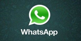 KVKK WhatsApp hakkında resen inceleme başlattı