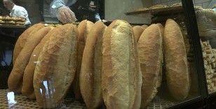 İmamoğlu'nun teşekkürü ekmek bağışı kampanyasına dönüştü