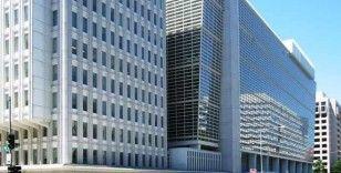 11 Afrika ülkesine 5 milyar dolarlık yatırım planı