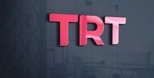 '12 Punto TRT Senaryo Günleri 2021' başvuruları başladı