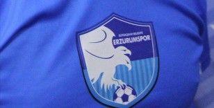 BB Erzurumspor'dan transfer atağı
