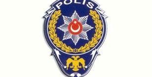 İstanbul Emniyeti'nde bazı ilçe ve şubelerde görev değişimi