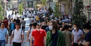 Dr. Pınar Kaynak: İşsizlik asıl pandemi önlemleri kalktıktan sonra patlayacak