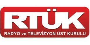 Halk TV'ye Fikri Sağlar cezası