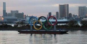 Organizasyon Komitesine göre Tokyo Olimpiyatları'nın bir kez daha ertelenmesi 'imkansız'