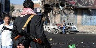ABD'nin Husileri terör listesine alma kararının örgüte etkisi Yemen hükümetinin tutumuna bağlı